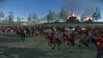 Total War: Rome Remastered - Screenshots - Bild 3