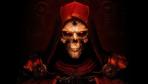 Diablo II: Resurrected - Test