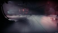 GTFO - Screenshots - Bild 8