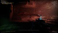 GTFO - Screenshots - Bild 2