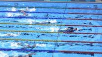 Olympische Spiele Tokyo 2020 - Screenshots - Bild 16