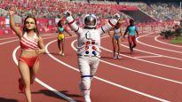 Olympische Spiele Tokyo 2020 - Screenshots - Bild 11
