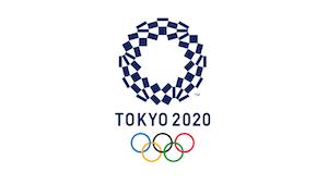 Olympische Spiele Tokyo 2020 - Das offizielle Videospiel