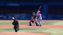 Olympische Spiele Tokyo 2020 - Screenshots - Bild 10