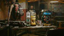 Far Cry 6 - Screenshots - Bild 2