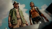 Far Cry 6 - Screenshots - Bild 4