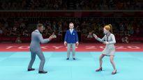 Olympische Spiele Tokyo 2020 - Screenshots - Bild 8
