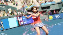 Olympische Spiele Tokyo 2020 - Screenshots - Bild 12