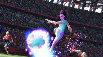 Olympische Spiele Tokyo 2020 - Screenshots - Bild 7