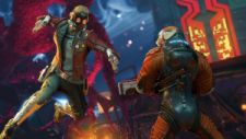 Guardians of the Galaxy - News