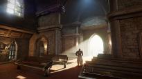 ELEX II - Screenshots - Bild 3