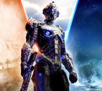 ELEX II - Preview