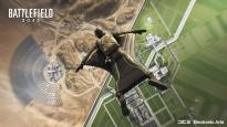 Battlefield 2042 - Screenshots - Bild 1