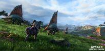 Avatar: Frontiers of Pandora - Screenshots - Bild 5