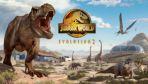 Jurassic World: Evolution 2 - Screenshots
