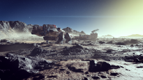 Starfield - Screenshots - Bild 2