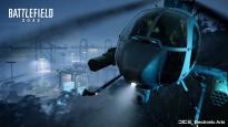 Battlefield 2042 - Screenshots - Bild 6