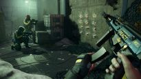 Tom Clancy's Rainbow Six Extraction - Screenshots - Bild 6