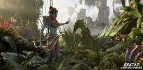 Avatar: Frontiers of Pandora - Screenshots - Bild 1