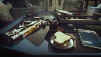 Starfield - Screenshots - Bild 4