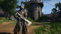 ELEX II - Screenshots - Bild 6
