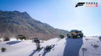 Forza Horizon 5 - Screenshots - Bild 5