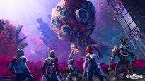 Marvel's Guardians of the Galaxy - Screenshots - Bild 4