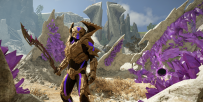 ELEX II - Screenshots - Bild 9