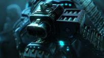 Warhammer 40.000: Chaos Gate - Daemonhunters - Screenshots - Bild 2