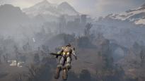 ELEX II - Screenshots - Bild 4