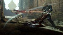 Stranger of Paradise: Final Fantasy Origin - Screenshots - Bild 4