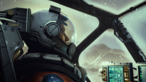 Starfield - Screenshots - Bild 3