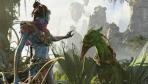 Avatar: Frontiers of Pandora - News
