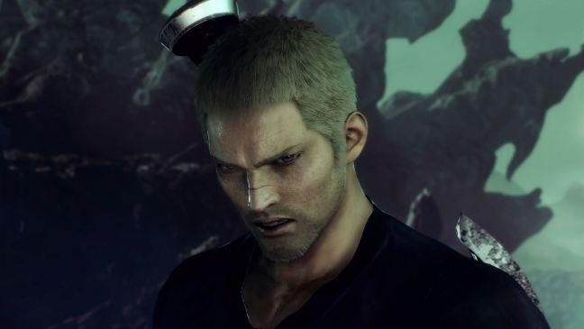 Stranger of Paradise: Final Fantasy Origin - Screenshots - Bild 10