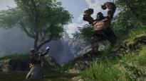 ELEX II - Screenshots - Bild 1