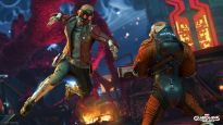 Marvel's Guardians of the Galaxy - Screenshots - Bild 1