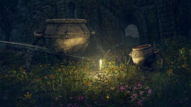 Elden Ring - Screenshots - Bild 17