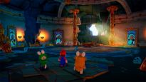 Mario + Rabbids: Sparks of Hope - Screenshots - Bild 3