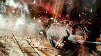 Stranger of Paradise: Final Fantasy Origin - Screenshots - Bild 1