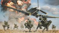 Battlefield 2042 - Screenshots - Bild 8