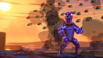 Knockout City - Screenshots - Bild 5
