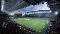 FIFA 22 - Screenshots - Bild 7