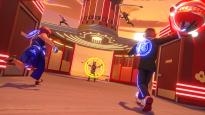 Knockout City - Screenshots - Bild 3