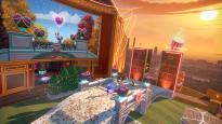 Knockout City - Screenshots - Bild 6