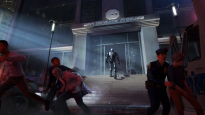 RoboCop: Rogue City - Screenshots - Bild 3