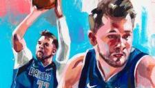 NBA 2K22 - Gewinnspiel - Gewinnspiel