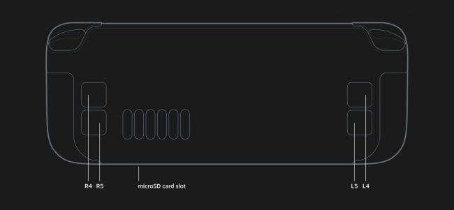 Steam Deck - Screenshots - Bild 8