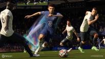 FIFA 22 - Screenshots - Bild 12