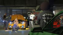 GTA Online - Screenshots - Bild 5