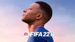 FIFA künftig EA Sports FC? - News